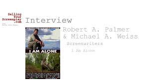 selling your screenplay screenwriters robert palmer u0026 michael
