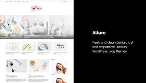 best blog themes ever 17 best wordpress blog themes for beauty bloggers