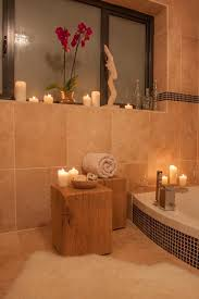 Beautiful Bathroom Designs Best 10 Spa Bathroom Design Ideas On Pinterest Small Spa