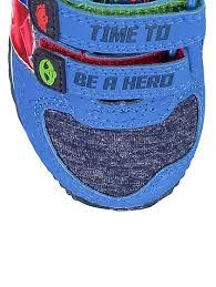 pj masks light up shoes pj masks trainers kids george