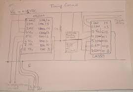 igbt inverter welder schematic manual wiring diagram simonand