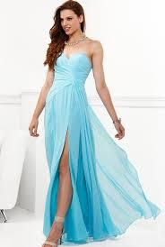 tiffany blue audrey dress margusriga baby party elegant tiffany