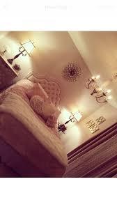 Schlafzimmerm El Anthrazit Die Besten 25 Hellbraunes Schlafzimmer Ideen Auf Pinterest
