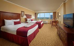 Live Bedroom Cam Amenities Plaza Resort Spa Daytona Florida