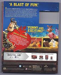 customer reviews the book of life 2 discs blu ray dvd 2014