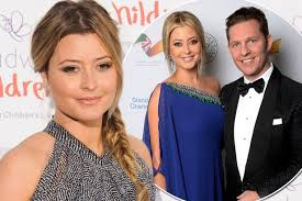 Who Is Holly Valance Holly Valance Latest News Views Gossip Pictures Video