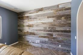 wood wall covering ideas kitchen interiors wonderful barn wood wall covering reclaimed