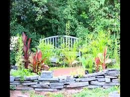 home design courses view garden design courses luxury home design modern to garden