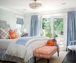 bedroom color ideas bedroom color schemes