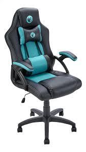 chaise de bureau recaro chaise de bureau recaro bigben nacon fauteuil gamer ch 300 noir