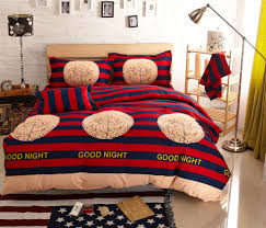Girls Bedding Sets Queen by Bedding Set Cool Bed Comforters Amazing Unique Bedding Sets