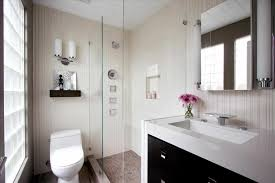 Remodeling Small Master Bathroom Ideas Small Master Bathroom Ideas Caruba Info