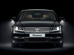 fast volkswagen cars best 25 volkswagen phaeton ideas on pinterest gti volkswagen