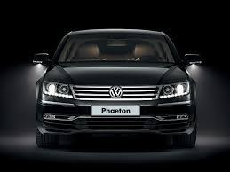 best 25 volkswagen phaeton ideas on pinterest gti volkswagen