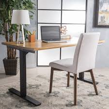 Cheap Diy Desk Cheap Diy Height Adjustable Desk Find Diy Height Adjustable Desk