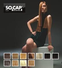 socap hair extensions hair extensions by socap in grapevine tx grapevine hair salon
