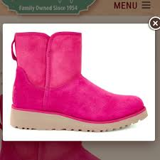 ugg flash sale 50 ugg shoes flash sale ugg kristin boots from s