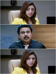 Office Boss Meme - my boss malayalam movie plain memes download 7 malayalam troll