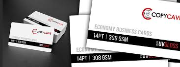 What To Charge For Business Card Design Mesmerizing Cost For Business Cards 58 For Your Business Card