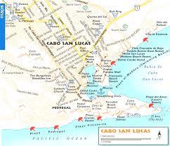 Map San Jose los cabos airport map san jose airport sjd terminal maps in map