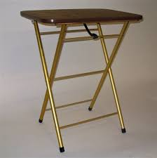 Small Portable Folding Table Xl Portable Folding Urn Table