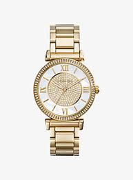 designer watches s s designer watches sets on sale sale