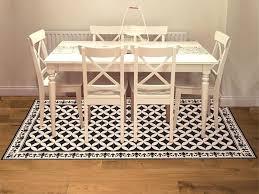 montage tiroir cuisine ikea tapis pour la cuisine montage table ikea ingatorp tapis antiderapant