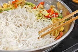 cuisine japonaise calories calories macaroni types service et conseils knp7 com