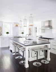 Large Kitchen Island With Seating And Storage Best 25 Modern Kitchen Island Designs Ideas On Pinterest Modern