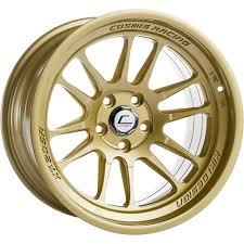bronze subaru wrx wheel offset 2015 subaru wrx sti flush coilovers