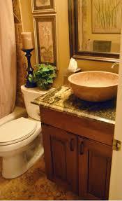 86 best bathroom oasis images on pinterest countertops oasis