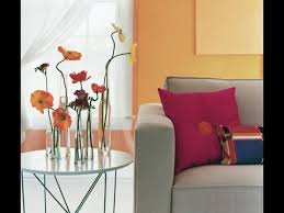 low cost interior design for homes 10 low cost decorating ideas that for your home