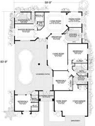 craftsman house plans ranch stylecraftsman house plan wrap around