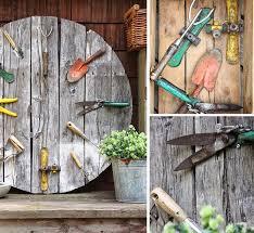 8 best gardening garden ornaments images on garden