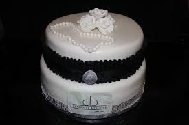 custom cakes cupcakes cambridge kitchener waterloo guelph