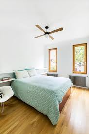 Park Design Ideas Interior Design Ideas Sunset Park Row House Goes Modern Brownstoner