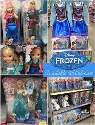 Frozen Storybook Collection Walmart No Snow Yet But We Re Still Frozen With Disney Momskoop