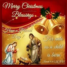 merry blessings religious quote pictures photos and