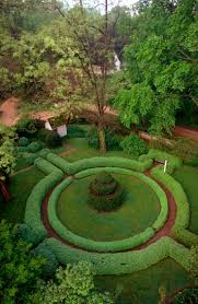 300 best formal landscaping ideas images on pinterest formal