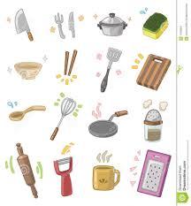 ag e de cuisine chambre enfant les ustensiles de cuisine ustensiles de cuisine
