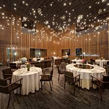 Restaurant Decoration 2013 Restaurant U0026 Bar Design Award Winners Archdaily
