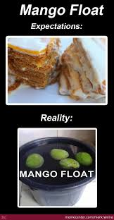 Mango Meme - mango float literally by markranma meme center