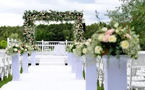 d coration mariage mariage et fête privée anniversaire bar mitzvah bat mitzvah
