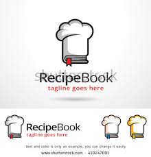 recipe stock images royalty free images u0026 vectors shutterstock