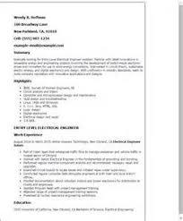 best application letter editor service ca sle resume of a sales team manager resume sles visualcv resume sles database