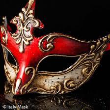 masquerade masks masquerade mask colombina madam
