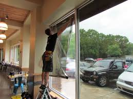 window tinting in ct whole foods market u2013 commercial window tinting u2013 cary north