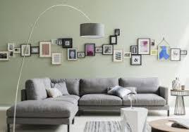 synonyme de canapé salon canape angle brillant canapé d angle gris et noir en tissu