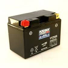 ytz12s battery yuasa motocross 12 volt motorcycle batteries