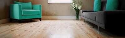 Laminate Floor Estimate Newport Beach Flooring Company Orange County Flooring